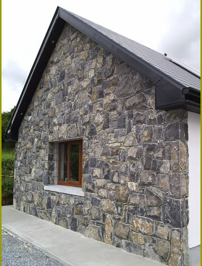 Stone.Cladding.Light.Limestone3.400.by.525