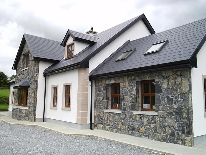 Stone.Cladding.Light.Limestone3.700.by.525
